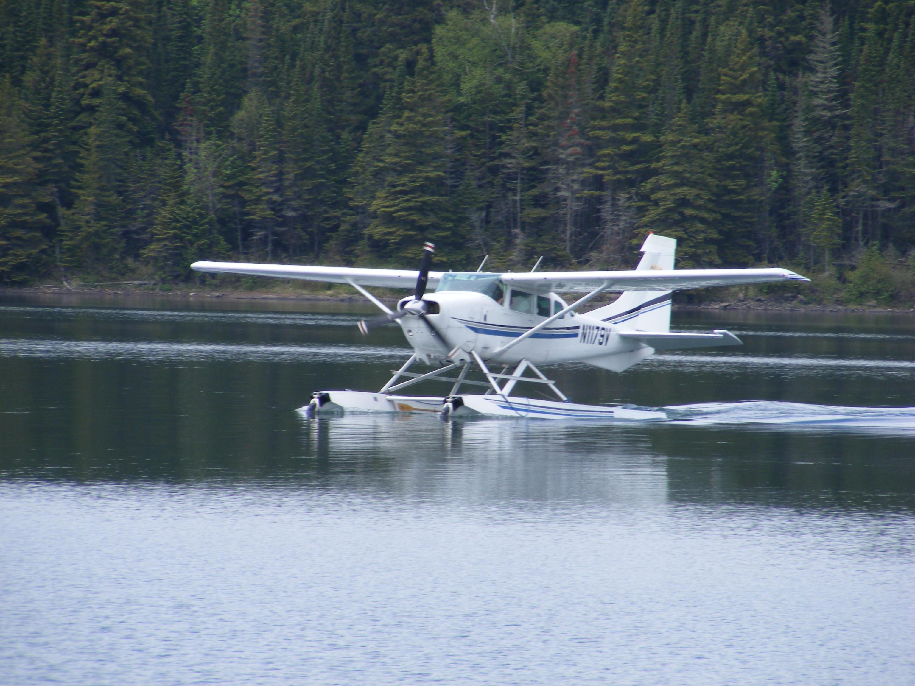 Small Seaplanes For Sale Html Autos Weblog
