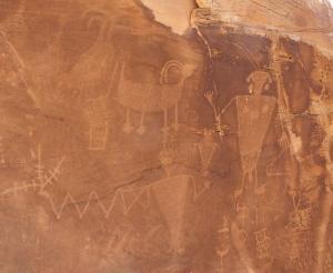 dinopetroglyph2