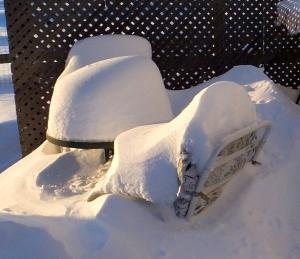 snowpocalypse5