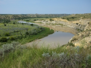 littlemissouririver