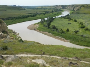 littlemissouririver2