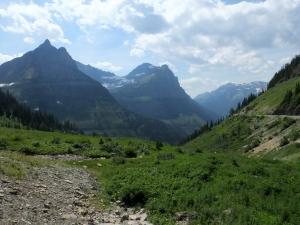 mountainview6