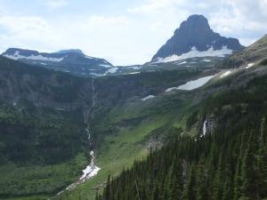 mountainview11