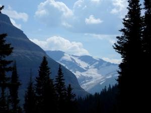 mountainview13