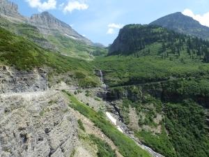 mountainview4
