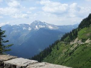 mountainview7