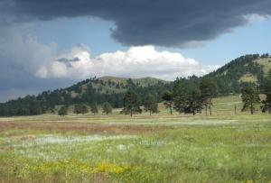 prairie2b