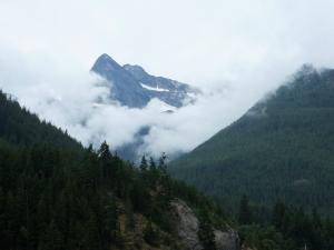 mountains2b