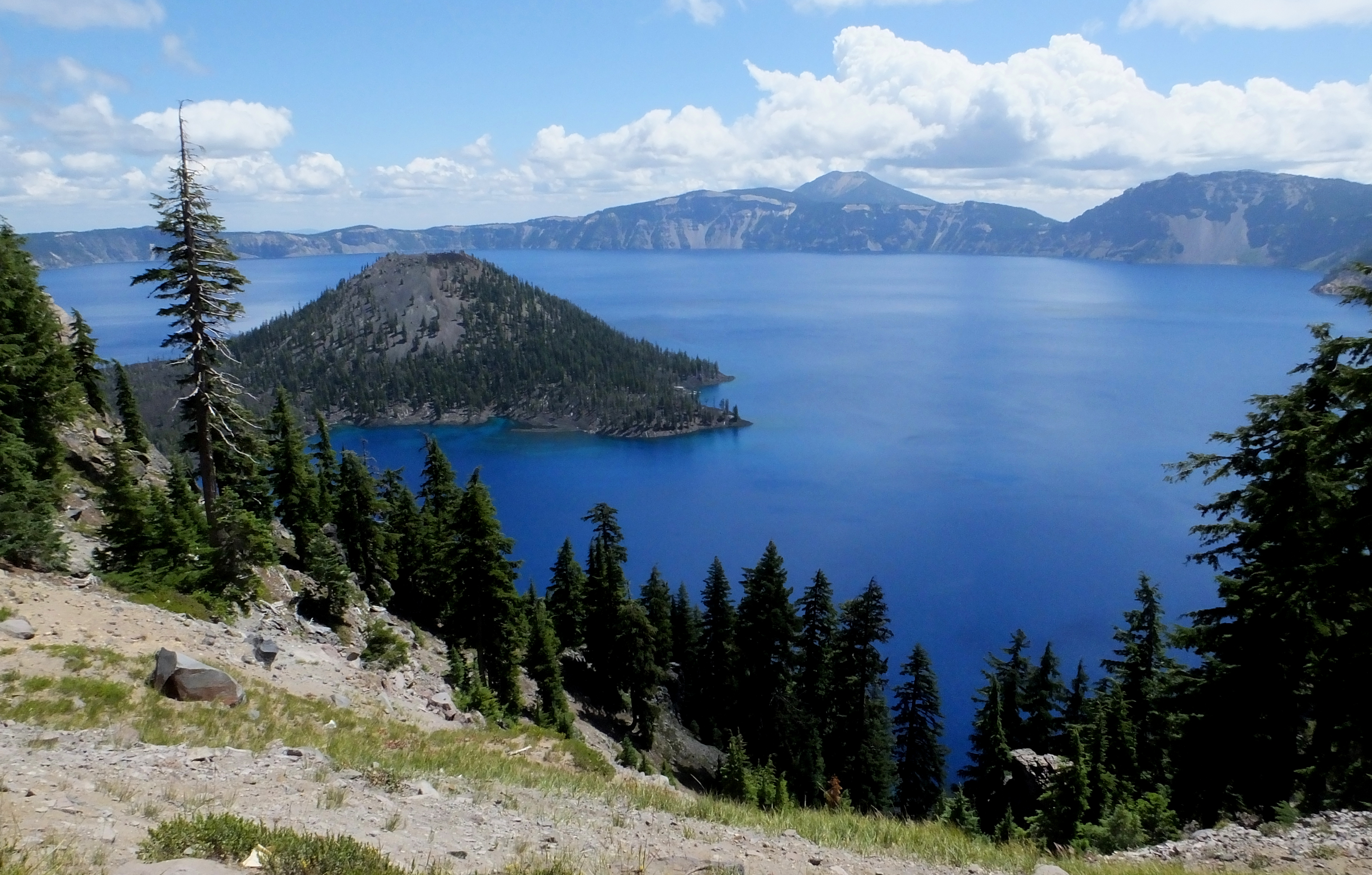crater lake single men over 50 The single vehicle entrance fee would change from $15 to $25  fee increases proposed for crater lake national  where over 50 scholarships were awarded and cake .