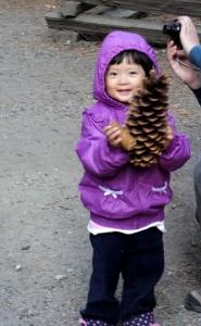 girlsequoia