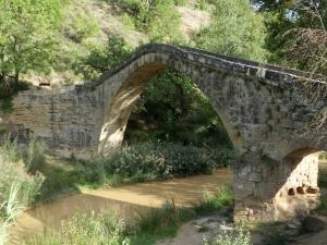 campanachalbridge
